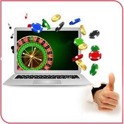 meilleurs casinos légaux
