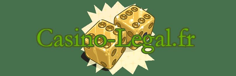 Casino Legal