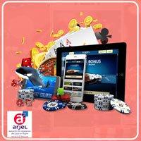 Jouer au casino en ligne dans la légalité